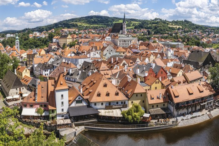 Exclusive Beer and Brewery Tour – Czech Republic & Austria & Germany